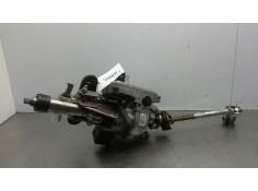 RETROVISOR DRET FIAT DOBLO (119) 1.3 16V JTD CAT