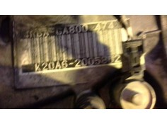 RETROVISOR DRET NISSAN KUBISTAR (X76) 1.5 dCi Turbodiesel CAT