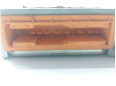 RETROVISOR DRET FORD MONDEO BERLINA-FAMILIAR (FD) CLX Berlina