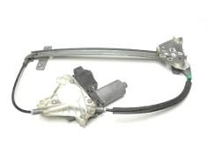 RETROVISOR DRET FIAT BRAVO (182) 1.9 Turbodiesel