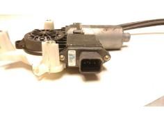 RETROVISOR ESQUERRE RENAULT MASTER II PH 2 PRITSCHE-FGST 2.5 dCi Diesel CAT