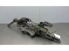 RETROVISOR DRET FIAT BRAVO (182) JTD 105 - 100 SX