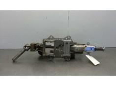 RETROVISOR ESQUERRE FIAT BRAVO (182) JTD 105 - 100 SX