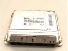 ALTERNATEUR FORD MONDEO BER (CA2) Titanium (09.2010-)