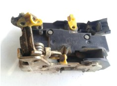 RETROVISOR DRET NISSAN ALMERA (N16-E) 2.2 16V Turbodiesel CAT