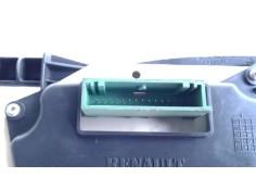 CENTRALETA MOTOR UCE RENAULT CLIO II FASE I (B-CBO) 1.9 D