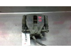 EXCHANGE ENGINE UCE PEUGEOT...