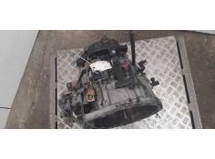CENTRALETA MOTOR UCE RENAULT MEGANE II BERLINA 5P 1.9 dCi Diesel