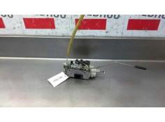 CAJA TERMOSTATO NISSAN PRIMERA BERLINA (P11) 2.0 Turbodiesel CAT