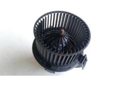 "BOMBA DIRECCIÃ"" NISSAN KUBISTAR (X76) 1.5 dCi Turbodiesel CAT"
