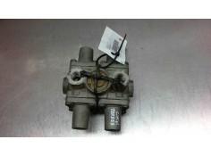 REIXA DAVANTERA NISSAN X-TRAIL (T32) 1.6 dCi Turbodiesel CAT