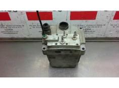 RETROVISOR DRET MAZDA 323 BERLINA F-S (BJ) 2.0 Turbodiesel