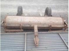 FAR DRET SEAT AROSA (6H1) 1.4