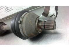 MOTOR ARRANCADA RENAULT KANGOO (F-KC0) 1.5 dCi Diesel