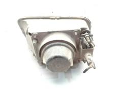 RETROVISOR DRET RENAULT KANGOO (F-KC0) 1.9 Diesel
