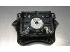 PANY PORTA POSTERIOR DRETA NISSAN X-TRAIL (T30) 2.2 dCi Diesel CAT