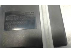 PANY PORTA POSTERIOR DRETA PEUGEOT 307 BREAK - SW (S1) SW PACK