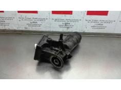 PANY PORTA DAVANTERA ESQUERRA NISSAN PATROL GR (Y61) 3.0 16V Turbodiesel CAT