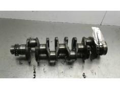 FAR DRET RENAULT RAPID-EXPRESS (F40) 1.4 Familiar (F402-40M)