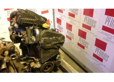 PANY PORTA POSTERIOR DRETA RENAULT MASTER DESDE 98 2.5 Diesel