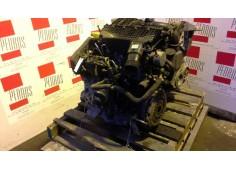 PANY PORTA LATERAL CORREDERA DRETA RENAULT MASTER DESDE 98 2.5 Diesel