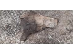 PANY PORTA POSTERIOR ESQUERRA NISSAN KUBISTAR (X76) 1.5 dCi Turbodiesel CAT