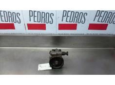 PANY PORTA POSTERIOR DRETA RENAULT ESPACE IV (JK0) 1.9 dCi Diesel