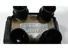 PANY PORTA POSTERIOR ESQUERRA RENAULT ESPACE IV (JK0) 1.9 dCi Diesel