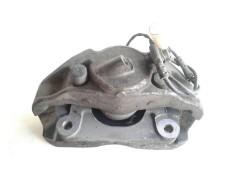 PILOT DARRERA ESQUERRA RENAULT KANGOO (F-KC0) 1.9 dCi Diesel CAT
