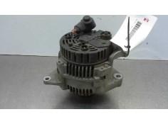 BIELA NISSAN QASHQAI (J10) 1.5 dCi Turbodiesel CAT