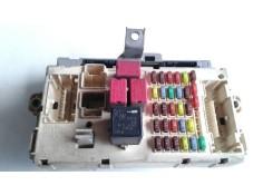 BIELA MAZDA MX-3 (EC) 1.9 V6 24V CAT