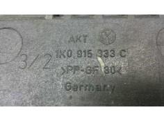 BIELA AUDI A6 BERLINA (4B2) 2.5 V6 24V TDI