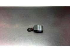 BIELA PEUGEOT 308 SW 1.6 16V HDi