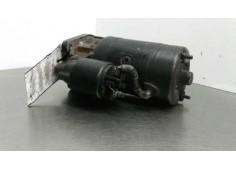 BIELLE NISSAN PATHFINDER (R51) 4.0 V6 24V CAT