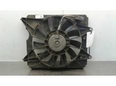 BIELA NISSAN PATHFINDER (R51) 4.0 V6 24V CAT