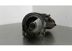 BIELA NISSAN PATHFINDER (R51) 3.0 V6 dCi CAT