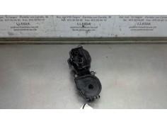 BIELA FIAT DOBLO (119) 1.3 16V JTD Active Multijet