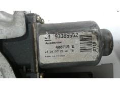 BIELA CHRYSLER 300 M (LR) 2.7 V6