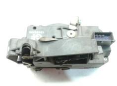 BIELA NISSAN PATROL (K-W160) Hardtop (K160)