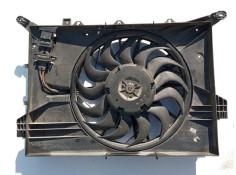 BIELA RENAULT LAGUNA II (BG0) 2.2 dCi Turbodiesel