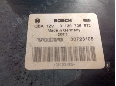 BIELA VOLKSWAGEN GOLF IV BERLINA (1J1) 1.8 20V Turbo