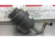 OIL FILTER SUPPORT AUDI A4...