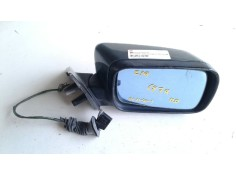 LEFT LAMP FORD SIERRA...