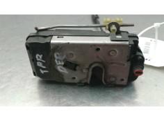 BIELA NISSAN PRIMASTAR (X83) 1.9 dCi Diesel CAT