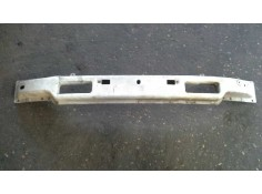BIELA FIAT IDEA (135) 1.3 16V JTD 16V Dynamic Plus (10.2005-)