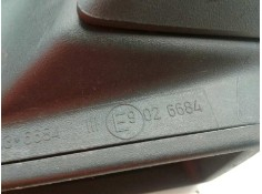BIELA CITROEN C5 BERLINA SX (E)