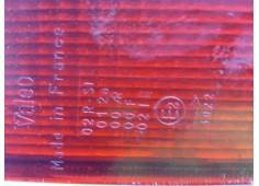 BIELA MAZDA 3 BERLINA (BK) 1.6 CD Diesel CAT
