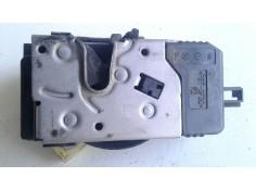 BIELA NISSAN PATROL (K-W160) 2.8 Turbodiesel
