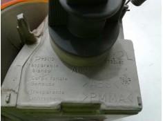 BIELA RENAULT MASCOTT 130.35