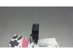 BIELA AUDI A6 AVANT (4B5) 2.5 TDI